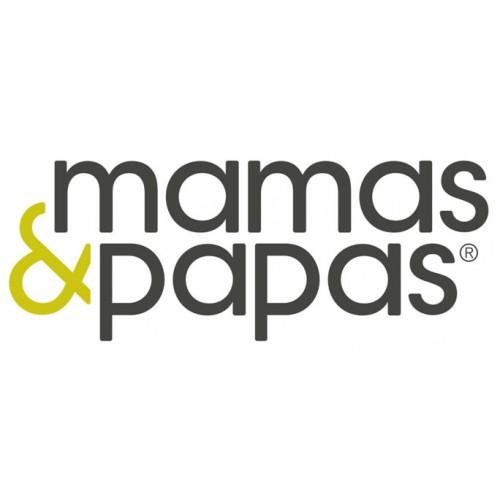 Mamas and Papas