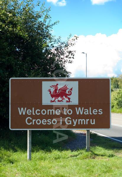 Since Wales...