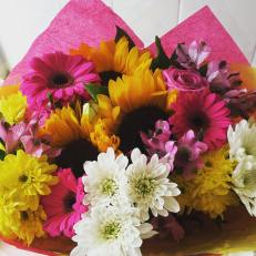 flowers nat