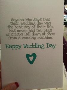 gemmas wedding 13