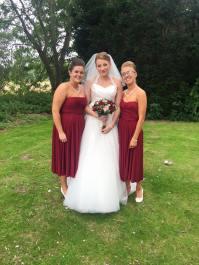 gemmas wedding 8